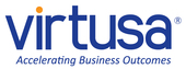 Virtusa Corporation