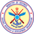 Defence Research Development Organisation