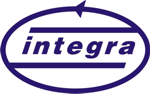 Integra Micro Systems