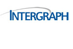 Intergraph Corporation