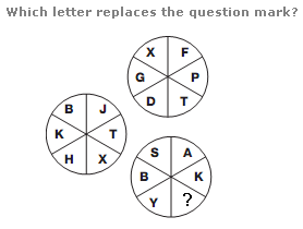 missing letter solver missing letters puzzles for interviews placement 2566