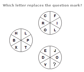 missing letter solver missing letters puzzles for interviews placement 23668